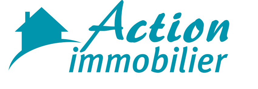 Action Immobilier 22